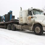 Truck-04-02