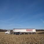 Trucks-Valo-vue-ensemble