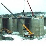 démolition barrage 2