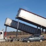 truck-valo-3