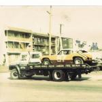 vieux truck pierre 87